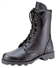 Rothco Combat Boot