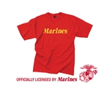 US Marines T-Shirt