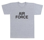 US Air Force T-Shirt