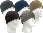 Polar Fleece Cap