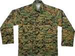 Rothco BDU Top