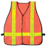 Rothco Safety Vest